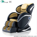 Multi Function Backsaver Foot Rest Massage Chair