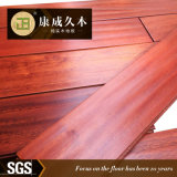 Best Seller Wood Parquet/Hardwood Flooring (MN-01)