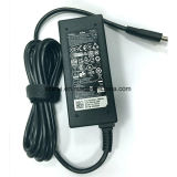 Replacement for DELL 19.5V 2.31A 45W AC Adapter