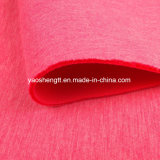 Elastic Spacer Fabric with Polyester and Spandex Composition