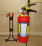 0.5kg Car Used Small Fire Extinguisher