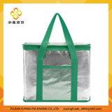 Multifunction Picnic Lunch Bag Organizer Cooler Bag