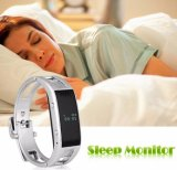 Wholesale Bulk Cheap Price Bluetooth Smart Band for Health Care, Smart Bracelet for Sports Men Young People