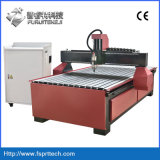 Woodworking CNC Carving Machine Wood CNC Cutting Machinery in China