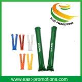 Custom Thunder Cheering Bang Inflatable Air Stick