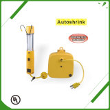 Industrial UL Network Cable Reel