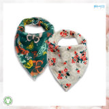 Fashion Design Pattern Infant Accessories Infant Pinny