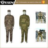 Us Army Multicam Camouflage Suit Tactical Military Combat Uniform Set