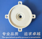 ABS Plastic Product for Medical Machinery