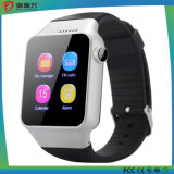 High Quality Bluetooth Smart Watch for Mobile Phone