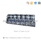 C15 Acert Cylinder Head 223-7263 1111982