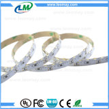 Side view 335SMD Flexible LED Strip Light with CE RoHS