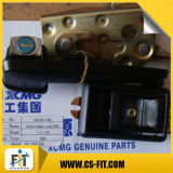803001149 Drive Cabin Lock for XCMG Truck Crane
