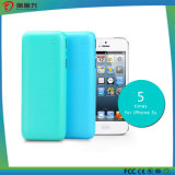 Wholesales 11000mAh Portable Mobile Power Bank for iPhone & Android