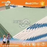 Waterproof Standard Size 12mm Thick Gypsum Board Price