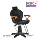 Barber Shop Cheap Barber Chair Supplies (DN. R0025)