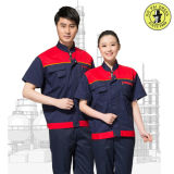 Protective Clothing Workwear Work Clothes Construction