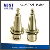 Collet Holder Woodworking Tool Holder ISO25 Collet Chuck