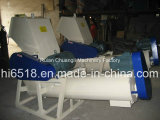 Plastic Film Crusher and Washer