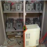 Solar Power System / Inverter / Hybrid Inverters 220V AC Inverter Sc 100W-10kw