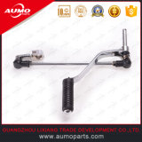 Motorcycle Gear Shift Lever for Kinroad Xt50q
