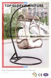 Wicker Furniture Handing Swing Rattan Chair (TGDL-036)