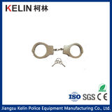 Kelin Carbon Steel Hc-09W Handcuff for Police