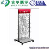 Metsl Steel Wire Hanging Hook for Rack (SLL-V003)