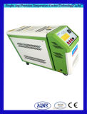 Factory Hot Sale Water Type Mold Temperature Controller Machine with Ce and SGS