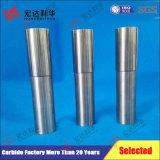 Customized Carbide Anti Vibration Boring Rods