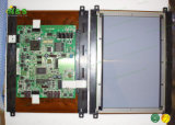 """Nl3224AC35-13 5.5"""" Inch LCD Panel for Injection Indusrial Machine"""