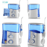 Popular Tooth Care Deeply Dental Clean Equipment Water Jet Flosser