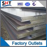 310 302 304 304L 316L 303 310S 309S Stainless Steel Sheet