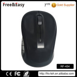 New Design USB Wireless Mouse