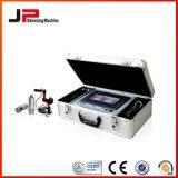 on-Site Portable Balancer Machines (DM-3)