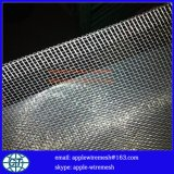 Aluminum Alloy Window Screen 18X16mesh