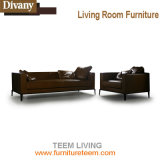 Hotel Furniture Jeans Design Living Room Leisure Chair