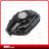 Hight Quantity with Best Price for Motorcycle Fuel Tank Fz16
