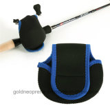 Neoprene Fly Reel Bag Fishing Tackle (GNFRB01)