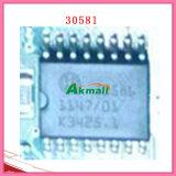 Bosch 30581 Computer and Auto ECU IC Chip