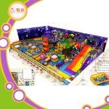 Happy Kids Toys Luxury Kids Indoor Entertainment Center