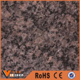 Fire and Water Resistant Decorative Fiber Cement Board Exterior Wall Panels