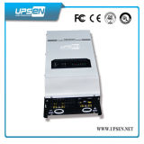 DC AC Pure Sine Wave Inverter 12V 220V 3000W with LCD Display