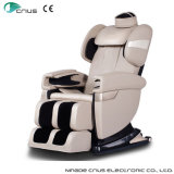 Human Touch Massage Chair with Leather