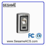 Door Access Fingerprint Access Control (SF007EM)