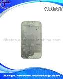 Factory Machining The Mobile Phone Case Aluminium