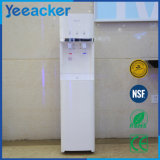 High Quality Reverse Osmosis Home Style Water Dispenser