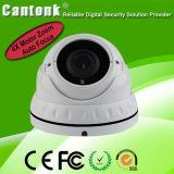 Outdoor 2 Megapixel Waterproof IP Camera