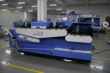 Cotton Tapes Automatic Screen Printing Machine for Sale