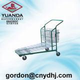 Professional Design Flat Trolley Yd-F005
